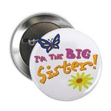 Big sister Buttons