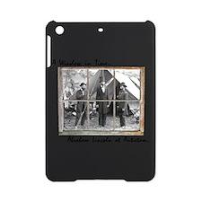 Antietam-Abraham Lincoln iPad Mini Case