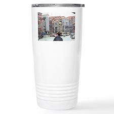 Venice002 Travel Mug