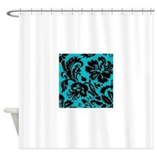 Luxury Shower Curtains Luxury Fabric Shower Curtain Liner