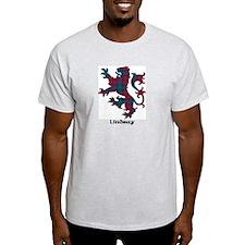 Lion - Lindsay T-Shirt