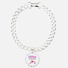 TOP LAWYER Bracelet