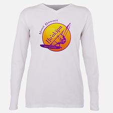 Ho'okipa WS T-Shirt