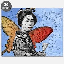 mb_mousepad Puzzle