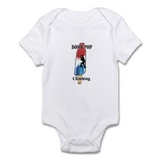 Sport Infant Bodysuit