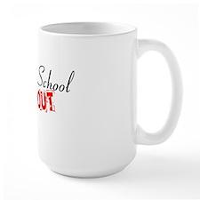 424-culinary-dropout Mug