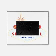 SEBASTOPOL Picture Frame