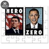 Anti obama Puzzles