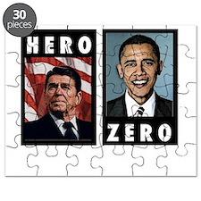 zerohero2forblack Puzzle