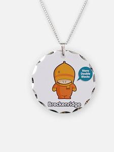 Breckenridge ORA Necklace