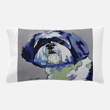 ShihTzu - Ringo s6 Pillow Case