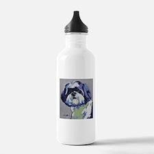 ShihTzu - Ringo s6 Water Bottle