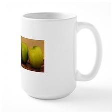 MAC_0730_NCard Mug