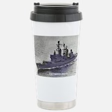 coontz dlg note card Travel Mug