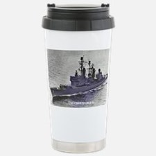 coontz dlg large framed print Travel Mug
