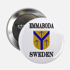 The Emmaboda Store Button