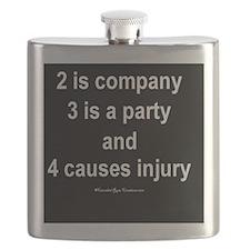 234_jour Flask