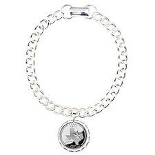 coin-quarter-texas Bracelet