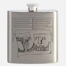 duofac_strip_inebriate Flask