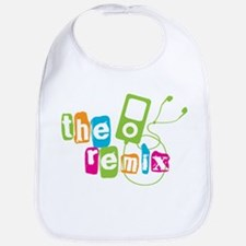 The Remix Bib