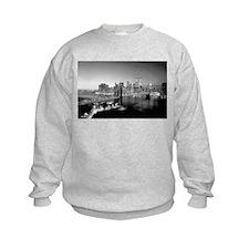 Unique New york city Sweatshirt