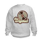 The Original Kids Sweatshirt