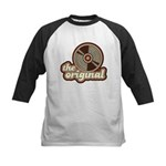 The Original Kids Baseball Jersey