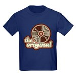The Original Kids Dark T-Shirt