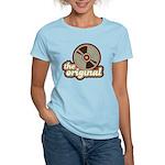 The Original Women's Light T-Shirt