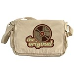 The Original Messenger Bag