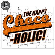 chocaholic-gifts-chocoholic-gifts- Puzzle