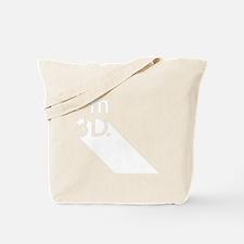 tshirt72_im_3D Tote Bag
