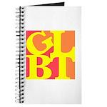 GLBT Hot Pop Journal