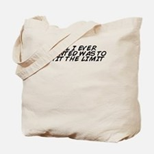 Cute All hits Tote Bag