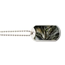 Zen2WM Dog Tags