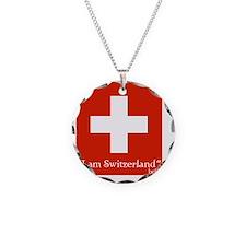 ia mswitzerland 2 Necklace