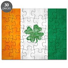 irish5 Puzzle