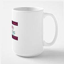 shopping-rec Mug