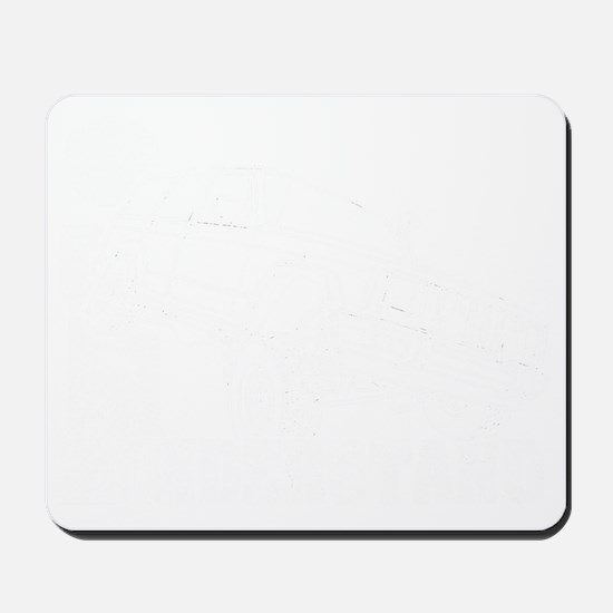 understand_XJ_White_for_CP Mousepad