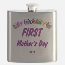 mommys1st2010 Flask
