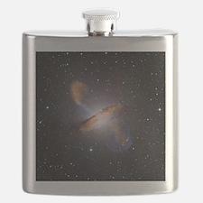 blackhole_cal Flask