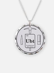 Ubt_scoop_12x12 Necklace