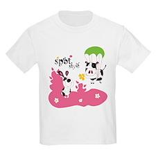 SpotStyle 1 T-Shirt