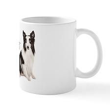 sheltietravel Mug