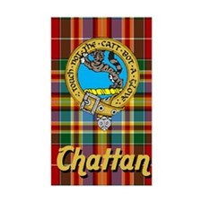 chattan15tx10.75w Decal