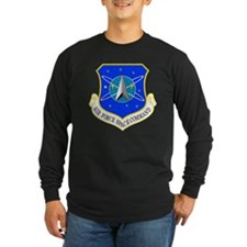 AF Space Command T