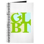 GLBT Tropo Pop Journal