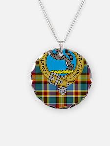 chattangGC16x20 Necklace