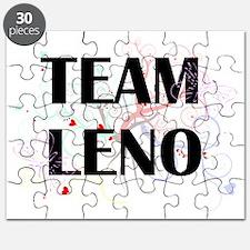 team leno Puzzle