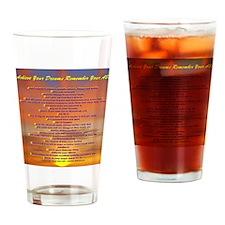 ABCs Hawaiin sunset (2)600 res (2)  Drinking Glass